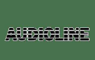 Radio Radtke Marke audioline