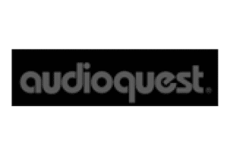 Radio Radtke Marke audioquest
