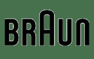 Radio Radtke Marke braun