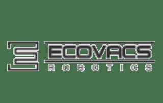 Radio Radtke Marke ecovacs