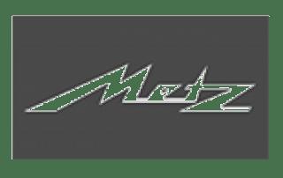 Radio Radtke Marke metz