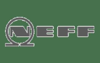 Radio Radtke Marke neff