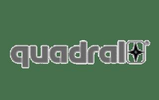 Radio Radtke Marke quadral