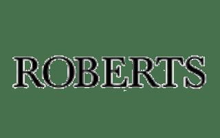 Radio Radtke Marke roberts