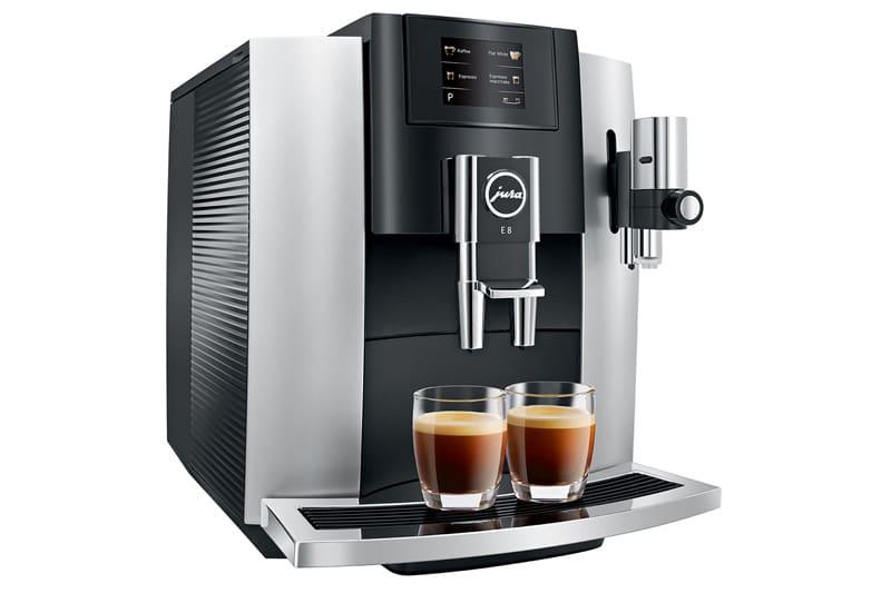 Radio Radtke Kaffee