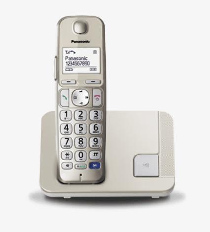 Radio Radtke Telefon