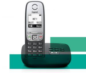 Telefon Radio